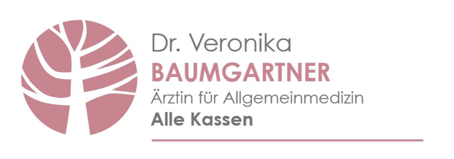 Dr. Veronika Baumgartner